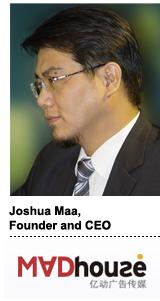 Joshua Maa QA Image