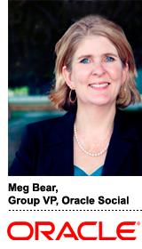 MegBear