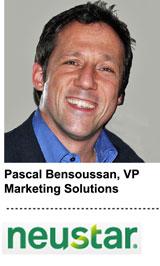 Pascal-Bensoussan