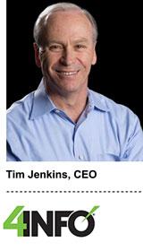 Tim-Jenkins