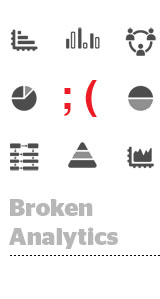 broken-analytics