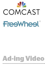 comcast-freewheel