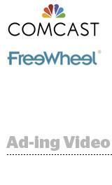 comcast-freewheel