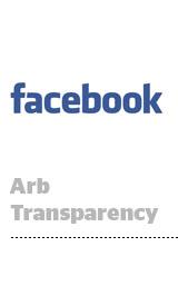 facebook-arb