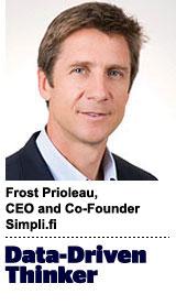 frostprioleaurevised