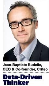 jean-baptiste-rudelle