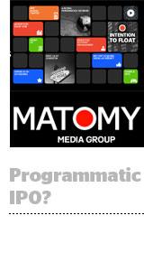 programmatic-ipo