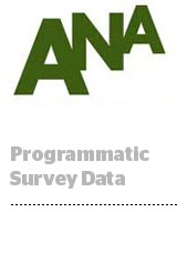 programmatic-survey-ana