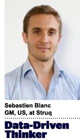 sebastien-blanc