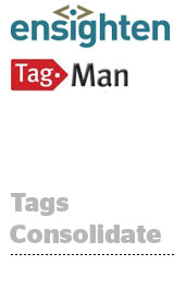 tags-consolidate
