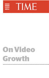 time-video-growth