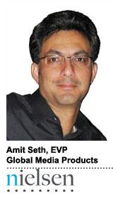 AmitSeth