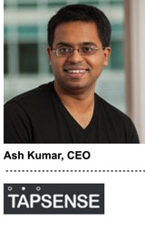 Ash-Kumar