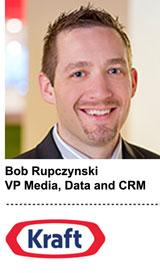 Bob-Rupczynski