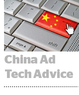 China Advice
