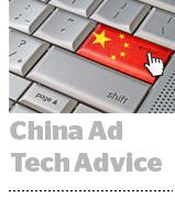 China Advice