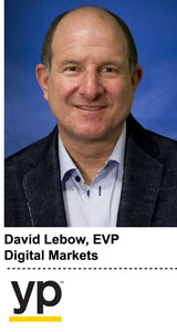 David-Lebow