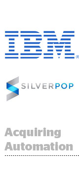IBMSilver