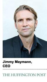 JimmyMaymann