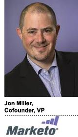 JonMillerArt
