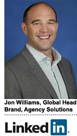 JonWilliams