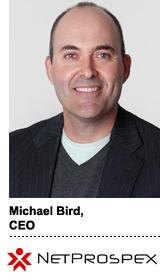 MichaelBird