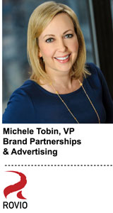 Michele-Tobin