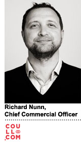 RichardNunn