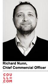 RichardNunn