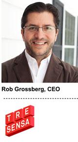 Rob-Grossberg