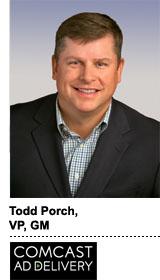 ToddPorch