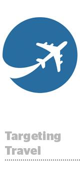 TravelMedia