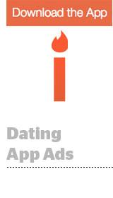 app-ads