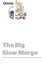 big-slow-merge