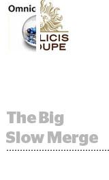 big-slow-merge