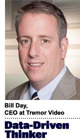 bill-day