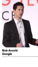 bob-arnold-ana