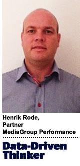 henrikrode