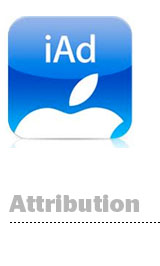 iad-attribution