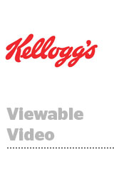 kelloggs-viewable-video