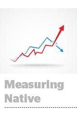 measuringNative
