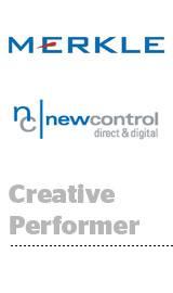 merkle-new-control