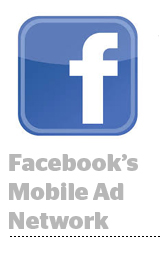 mobileads