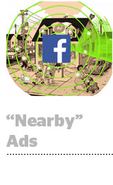 nearby-ads