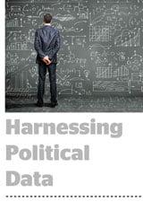 political-data