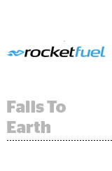 rocketfuel-stockslump