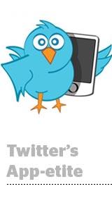 twitter app install