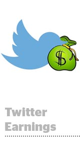 twitter earnings