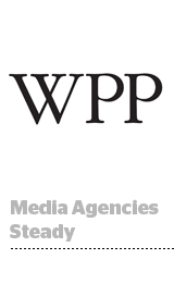 wpp-media