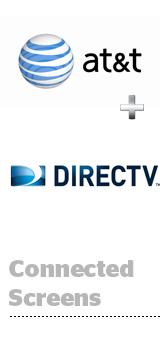 ATTdirect